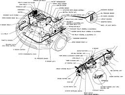 miata wiring harness miata wiring harness diagram miata image wiring miata wiring diagram printable wiring diagram 1996 miata engine diagram 1996 home wiring diagrams source