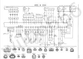 wiring schematic toyota 4y wiring diagrams value wiring schematic toyota 4y wiring diagram load wiring schematic toyota 4y