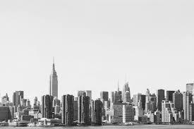 new york city guide travel photo essay city  new york city guide