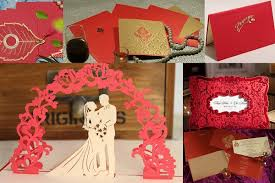 4 Ways To Have A Sweet And Romantic Valentines Theme Wedding