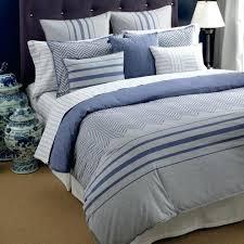 tommy hillfiger bedding tommy hilfiger bedding duvet set bedding sets king duvet cover sets