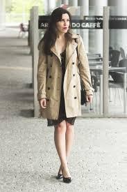 le fashionaire the trench coat trench coat camel black mango neoprene black lace dress zara black