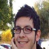 "4 ""Alan Coddington"" profiles | LinkedIn"