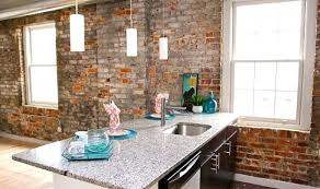1 Bedroom Apartments In Richmond Va Learn More All Inclusive 1 Bedroom  Apartments Richmond Va .