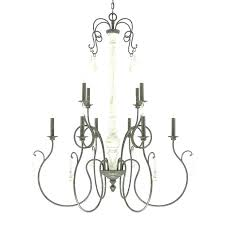 white wrought iron chandeliers white iron chandelier french country chandeliers inspiring crystal modern iron shabby white
