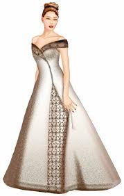 Dress Patterns Free Online New Wedding Dress Sewing Pattern 48 Madetomeasure Sewing Pattern
