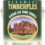 Messmers For Hardwoods Messmers Uv Plus Stain For Decks