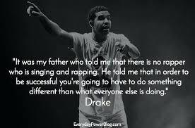 Drake Quotes About Love Fascinating Drake Quotes More Life Drake Quotes About Love And Life Drake Life