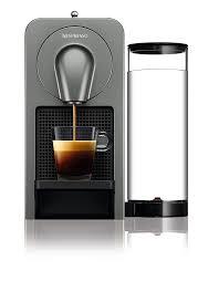 Nespresso Pierde Agua Por Debajo