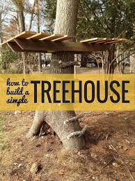 Contemporary Simple Tree House Blueprints 20 Designs Ideas On Pinterest Beautiful Intended Modern Design
