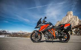 2018 ktm gt. contemporary 2018 recall expected for the ktm 1290 super duke gt and 2018 ktm gt t