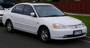 2003 Honda Odyssey Light Bulb Size Honda Civic Seventh Generation Wikipedia
