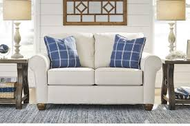 furniture factory direct tukwila wa living room furniture factory direct