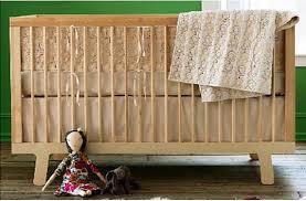 dwell baby furniture. Eco Decor Dwell Baby Furniture I