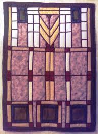 Top 7 Art Deco Quilts: Amazing Inspiration | Art deco, Glass and ... & Top 7 Art Deco Quilts: Amazing Inspiration Adamdwight.com