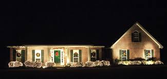 outdoor christmas lights house ideas. beautiful outdoor christmas decorating ideas images lights house s