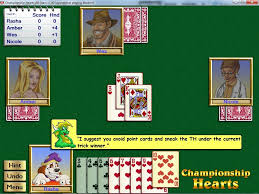 Play Hearts Card Game Free Vip Hearts Play Hearts Online