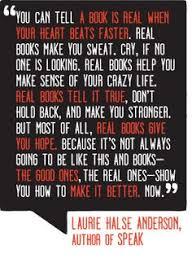 quotes reading | Tumblr via Relatably.com