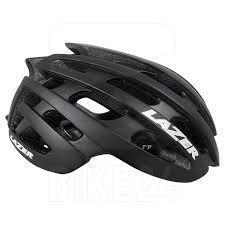 Lazer Z1 Helmet Matte Black