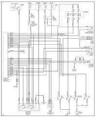 2004 ford focus car stereo wiring diagram document buzz 2004 ford focus car stereo wiring diagram