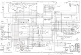 1972 chevelle ss dash wiring diagram images 1971 chevelle fuse panel wiring diagram 1971 circuit diagrams