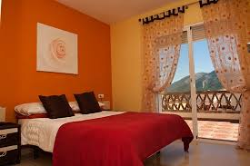 bedroom colors orange. share this post: on twitter facebook google+ bedroom colors orange t