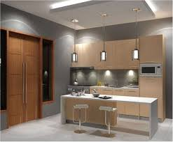 choosing the moveable kitchen islands. Great Attractive Moveable Kitchen Island Ideas Movable Islands Design Home Trends With Picture Graceful Choosing The N