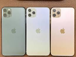 iPhone Cũ BMT - iPhone 11 Pro Max 256GB Quốc tế. Máy được...