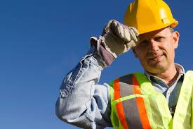 Image result for civil engineer