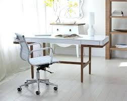 cheap home office furniture. Home Office Desk For Two Affordable Desks With A Vintage Vibe Modern . Cheap Furniture