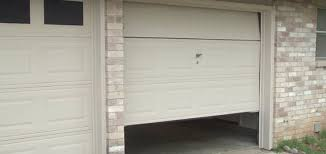 how to open a garage door manuallyHow to Open a Garage Door with an Opener Manually  Sears PartsDirect