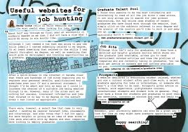 job hunting web sites livmoore tk job hunting web sites