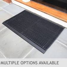 Interlocking Kitchen Floor Tiles Flooring Tile