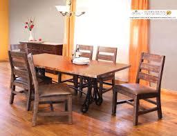 Artisan Home Furniture Bedroom Artisan Home Furniture Parota
