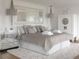 beach house al sus angmering on sea luxury holiday al whitebedroom