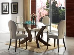 Living Room Set Craigslist Dining Set Ethan Allen Dining Chairs For Your Inspiration