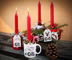 Advent Wreath Decorations Do It Yourself Advent Wreath Mugs The Us Spreadshirt Blog
