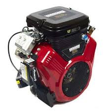 Engines & Engine Parts - Replacement Engines & Parts - The Home Depot
