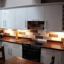 kitchen backslash gray stone backsplash kitchen backsplash tile designs backsplash tile kitchen backdrop tiles