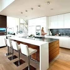 kitchen Kitchen Islands With Bar Free Standing Kitchen Island With