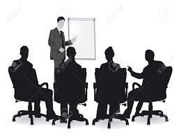 講義や会議