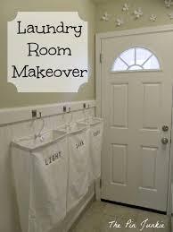 Diy Laundry Room Ideas Laundry Room Ideas Diy