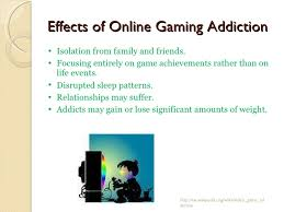 gambling addiction essay co gambling addiction essay