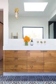 best 25 modern bathroom lighting ideas on modern bathrooms modern ceiling and toilets