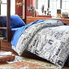 harry potter bedding harry daily duvet cover sham harry potter bedding set