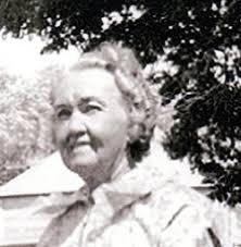 Iva Elmira Sparks Bowen (1876-1944) - Find A Grave Memorial
