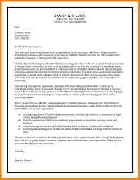 Mental Health Counselor Job Description Resume Mental Health Counselor Cover Letter Gallery Cover Letter Sample 87