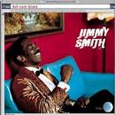 Dot Com Blues album by Jimmy Smith