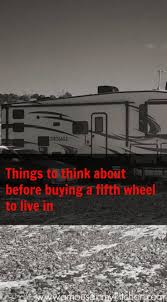 Small Picture Top 25 best Fifth wheel campers ideas on Pinterest Fifth wheel