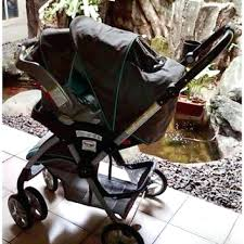 car seat graco car seats and stroller seat combo babies kids prams strollers on instructions